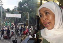 khofifah-minta-maaf-ke-gubernur-papua