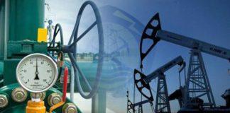 Inilah Pemicu Harga Gas Industri Naik di Batam.