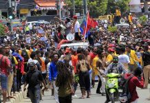 Pekan Depan, Jokowi Undang Tokoh Papua dan Papua Barat ke Istana.