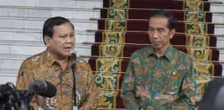 presiden-joko-widodo-bersama-ketua-dewan-pembina-partai-gerindra