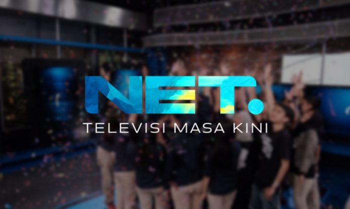 Berikut Cerita dari Orang Dalam Terkait PHK Massal Net TV.