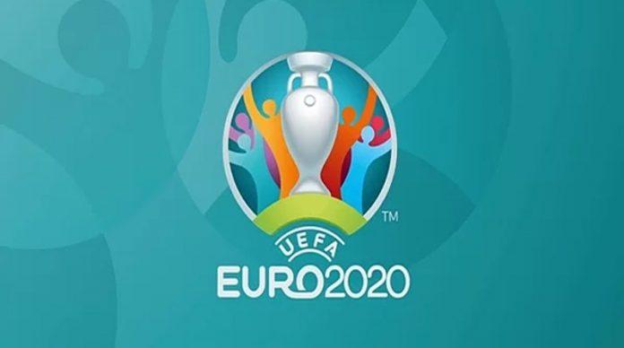 Jadwal Kualifikasi Euro 2020.