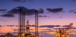 Produksi Minyak OPEC Meningkat Sejak Awal 2019.