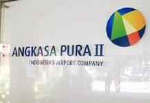 KPK Periksa Petinggi PT Angkasa Pura II.