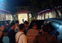 Bupati Indramayu Terjaring OTT KPK.