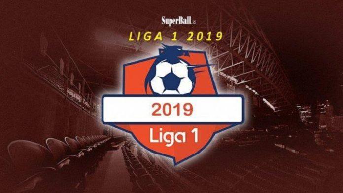Jadwal Liga 1 : Big Match Persebaya vs PSM, Madura vs Persipura.