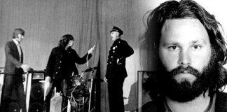 Aksi Kontroversial Sejarah Musik Rock.