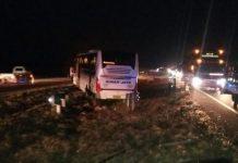 Kecelakaan maut terjadi di KM 117 Tol Cipali, Kabupaten Subang, Jawa Barat.