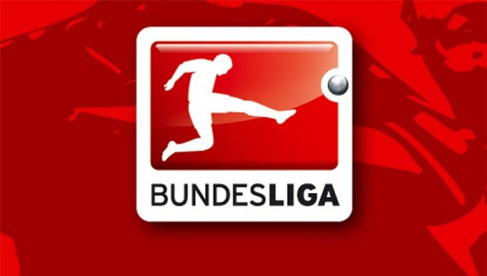 Hasil dan Klasemen Bundesliga.