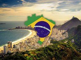 Berdirinya Republik Brasil.