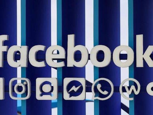 Facebook Luncurkan Layanan Pembayaran Digital.