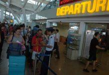 Angkasa Pura II Perketat Keamanan di 19 Bandara.