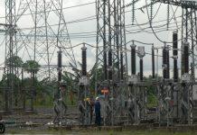 Ibu Kota Baru, Kaltim Butuh Tambahan Daya 1.555 MW.