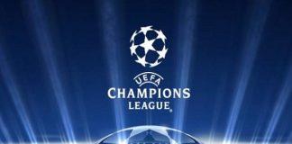 Tim Lolos Babak 16 Besar Liga Champions.