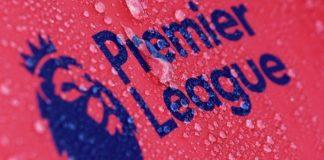 Jadwal dan Klasemen Liga Primer Inggris.