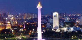DKI Jakarta.