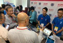 Siswa Indonesia Kembali Berjaya Lewat Ajang Penelitian di Jepang.