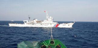 Puan Maharani: Pemerintah Harus Tambah Kapal Patroli di Natuna.