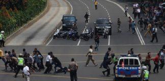 Insiden Bom Sarinah.