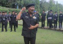 Sunda Empire Sudah Ada Sejak 2018 di Bandung.