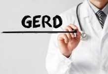 Kenali Gejala GERD atau Penyakit Asam Lambung Serta Cara Mengatasinya.