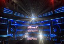 Daftar Pemenang Billboard Indonesia Music Awards 2020.