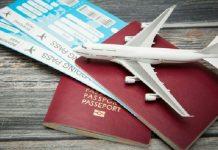 Menkeu Sri Mulyani Finalisasi Diskon 30 Persen Untuk Tiket Pesawat.