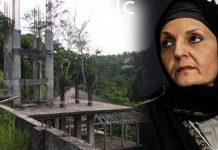 kasus penipuan terhadap putri Arab Saudi, Princess Lolowah binti Mohammed bin Abdullah Al Saud.