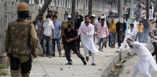 Erdogan Kecam Konflik Muslim-Hindu di India, 42 Orang Tewas.