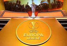Jadwal Babak 32 Besar Europa League.