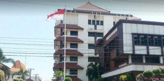 Jatim Terapkan Pajak Daerah Ramah Masyarakat.