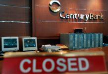 Kejagung Tangkap Buronan Korupsi Bank Century.