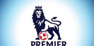 Jadwal Live Liga Inggris Pekan ke-26.