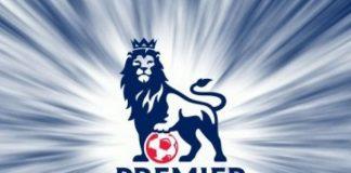 Klasemen Liga Primer Inggris 2019-2020.
