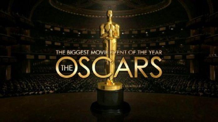 Berikut Daftar Pemenang dan Nominator Piala Oscar 2020.