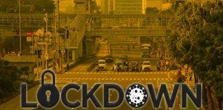 Jakarta Segera Terapkan PSBB, Berikut Perbedaannya Dengan Lockdown.