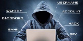 Hacker Klaim Retas 1,2 Juta Data Akun Bhinneka.