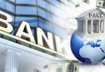 Indonesia Dapat Utang Rp3,65 Triliun dari Bank Dunia.