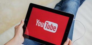 Youtube Down Trending Topik di Medsos, Apa Penyebabnya?