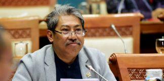 Anggota Komisi VII DPR RI Mulyanto