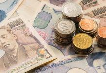 Yen Resmi Jadi Mata Uang Jepang.