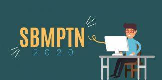Informasi Hasil Pengumuman SBMPTN Terbaru