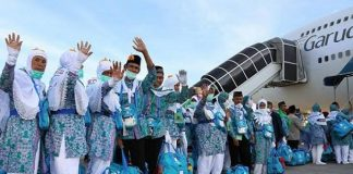 Kementerian Agama (Kemenag) telah memutuskan untuk membatalkan pemberangkatan jemaah haji untuk periode tahun 2020.