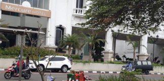 Kronologis Kasus Penusukan Serda Saputra Oleh Oknum Perwira.