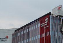 Telkom Dinobatkan sebagai Brand Paling Bernilai di Indonesia.