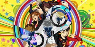 Game Persona 4 Golden Kini Tersedia di Steam untuk PC.