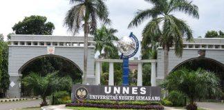 Foto : Unnes