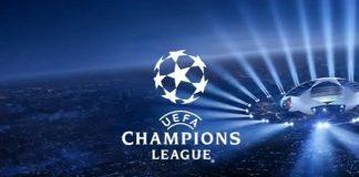 Jadwal Sisa Liga Champions dan Liga Eropa 2019-2020.