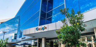 Google Perpanjang Kebijakan Work From Home.