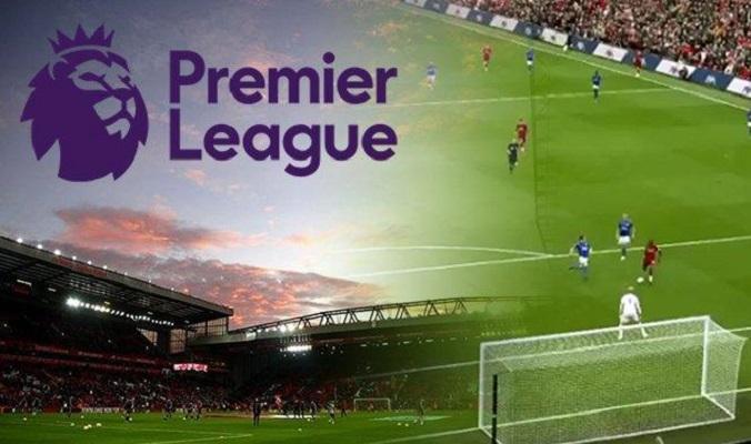 Daftar Top Skor Liga Inggris Musim Ini.
